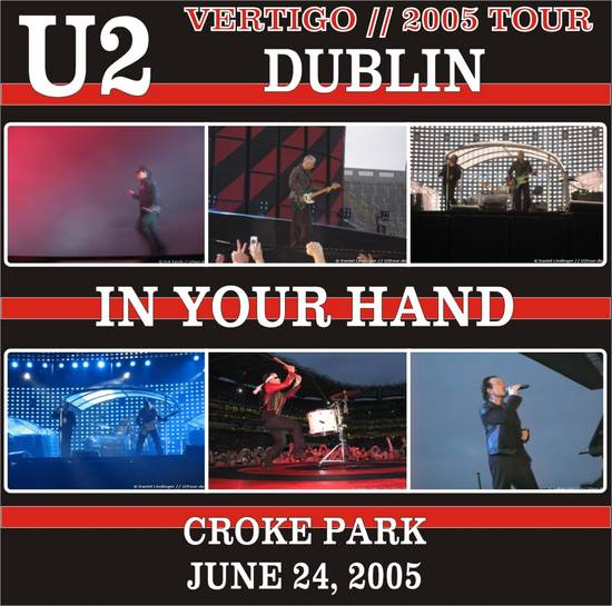 2005-06-24-Dublin-InYourHand-Front.jpg